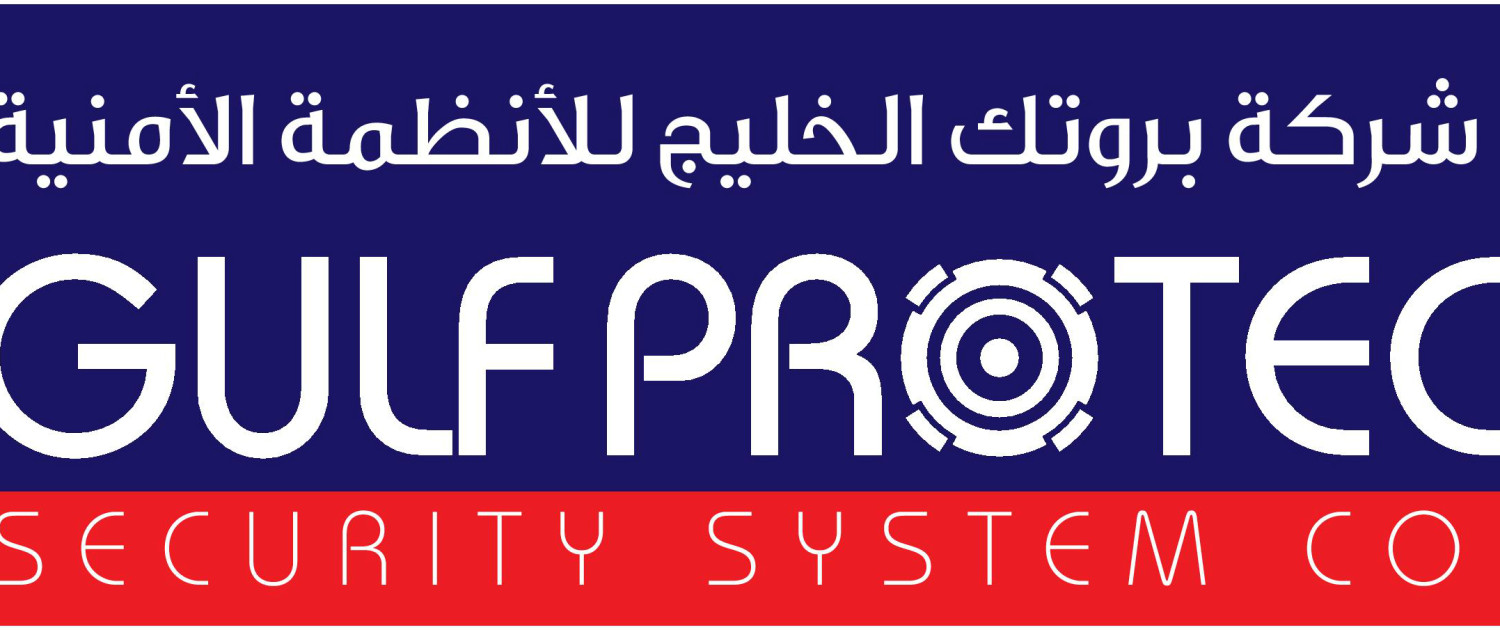 iClock-680 RFID & FP – Gulf Protec Security System Co